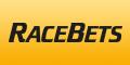 RaceBets Free Bet