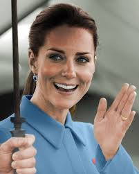 Duchess of Cambridge Stakes betting offers and tips