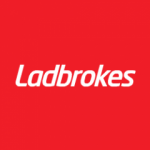 Ladbrokes Free Bet Offers