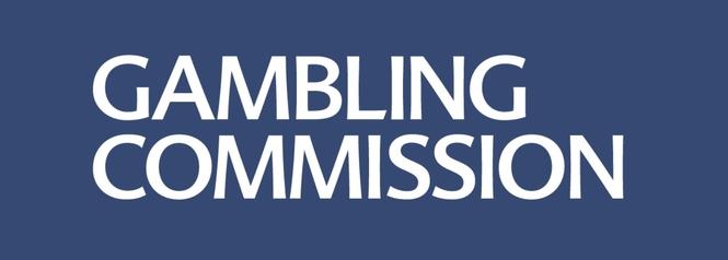 Gambling Commission UK